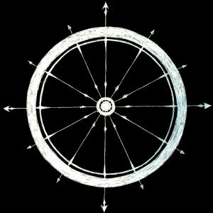 Tibiademon555's Profile Picture