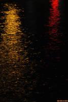 Raising light water by EricLoConte