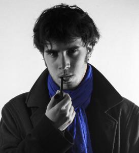 EricLoConte's Profile Picture