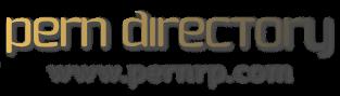 Pern Directory Logo