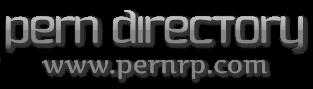 Pern Directory Logo (Dark)