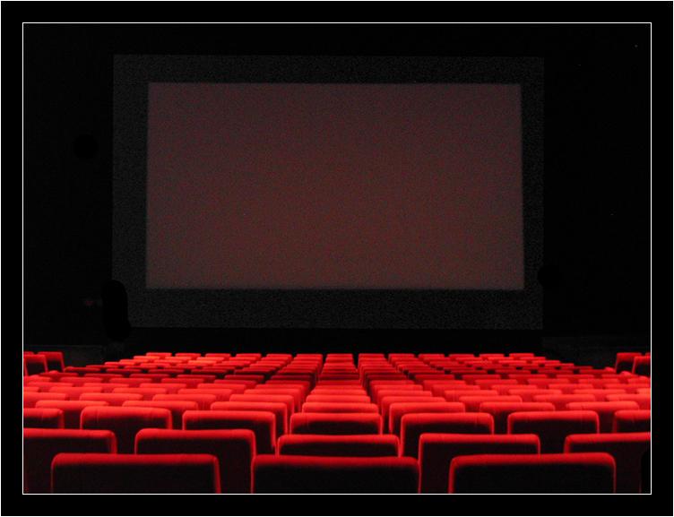Kino The_Empty_Cinema_by_wolfskin