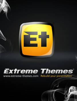 Extreme Themes - Opening