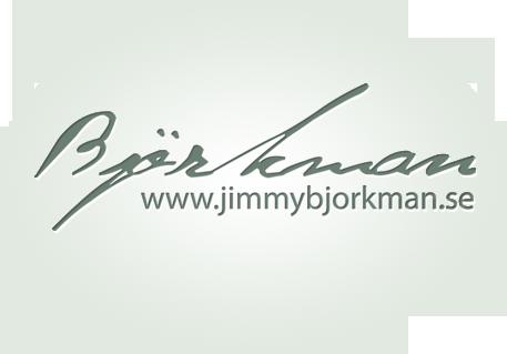 jimmybjorkman's Profile Picture