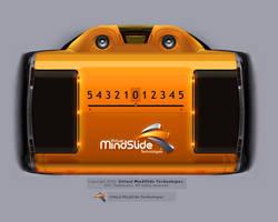 Virtual Mindlide Technologies by jimmybjorkman
