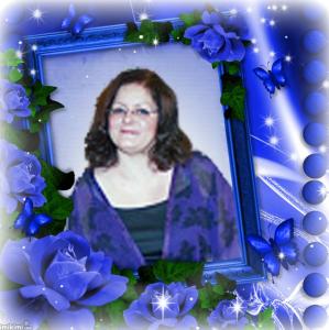 Dreamcatchermwhk's Profile Picture