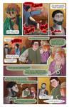 Acquisitions Bureau Chapter 6 Page 12