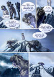 RoC_Theory of Mind p18