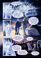 RoC_Theory of Mind p28 by FelisGlacialis