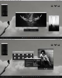 Desktop 19