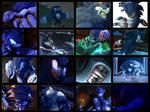 Werehog collage2