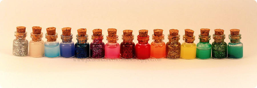 Best Potions For Traveling Long Distances