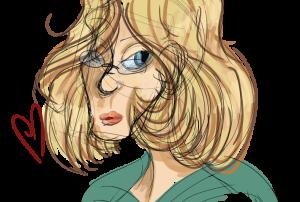 DesiderataDreamer's Profile Picture