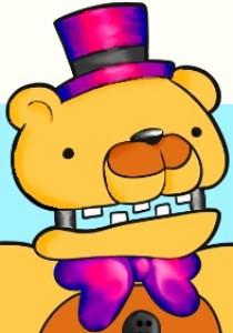 ToothlessJamaaAJ's Profile Picture