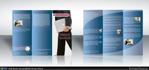 Brochure by get4net