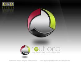 Logo web by get4net