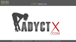 Sex Logo xxx