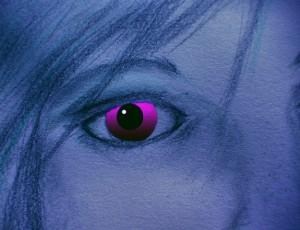 alvskimmer's Profile Picture