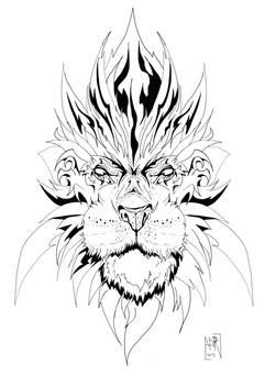 Lionthing