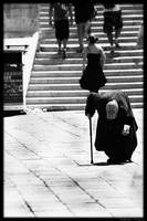Venezia 12 by blackandecker