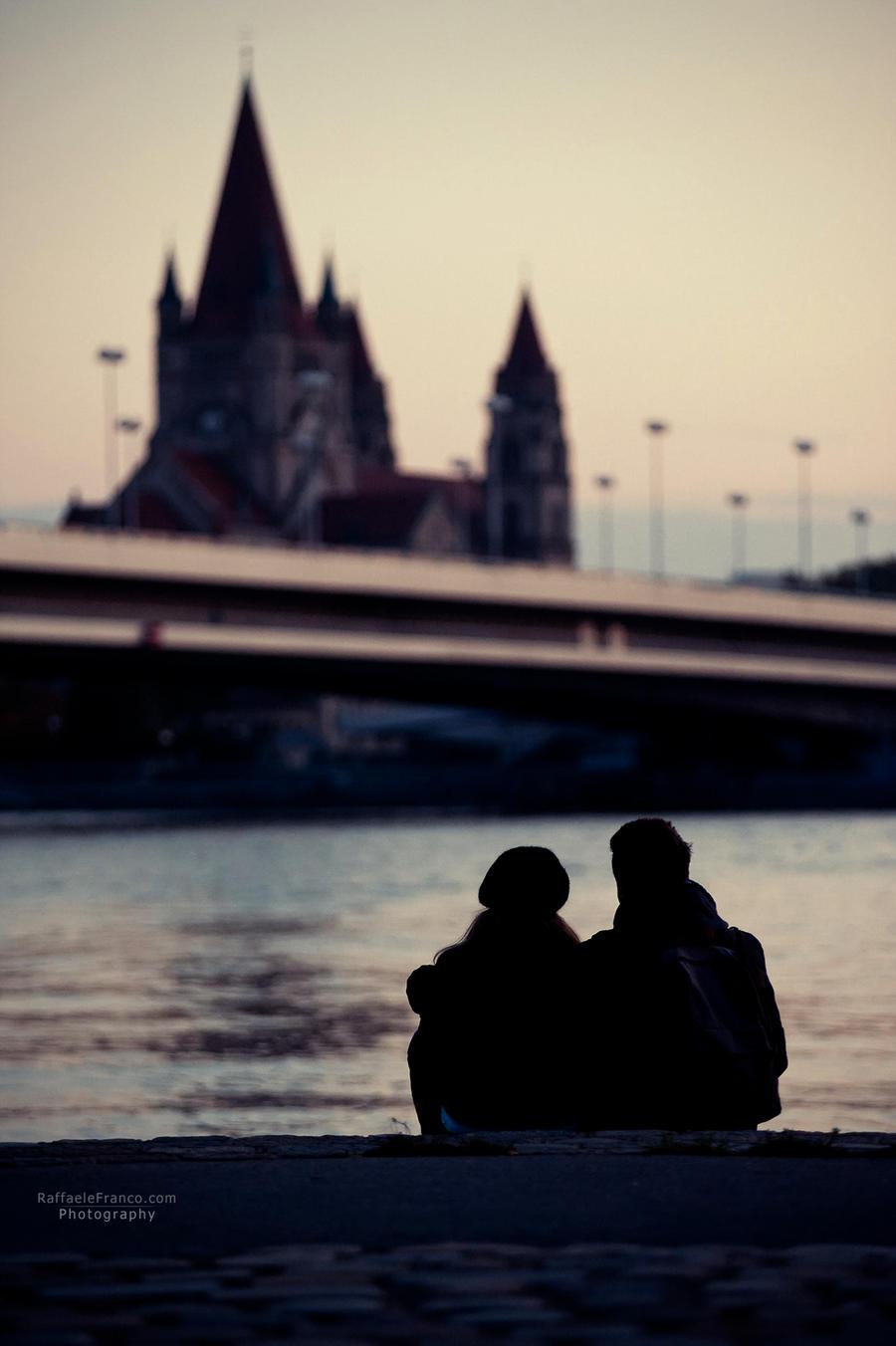Wien 01 by blackandecker
