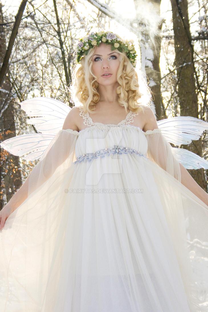 Aurora by Jolien-Rosanne