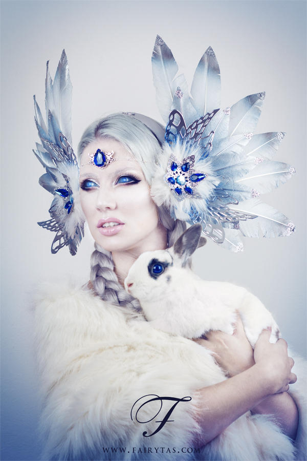 Frozen by Fairytas