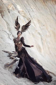 Phoenix Ophelia