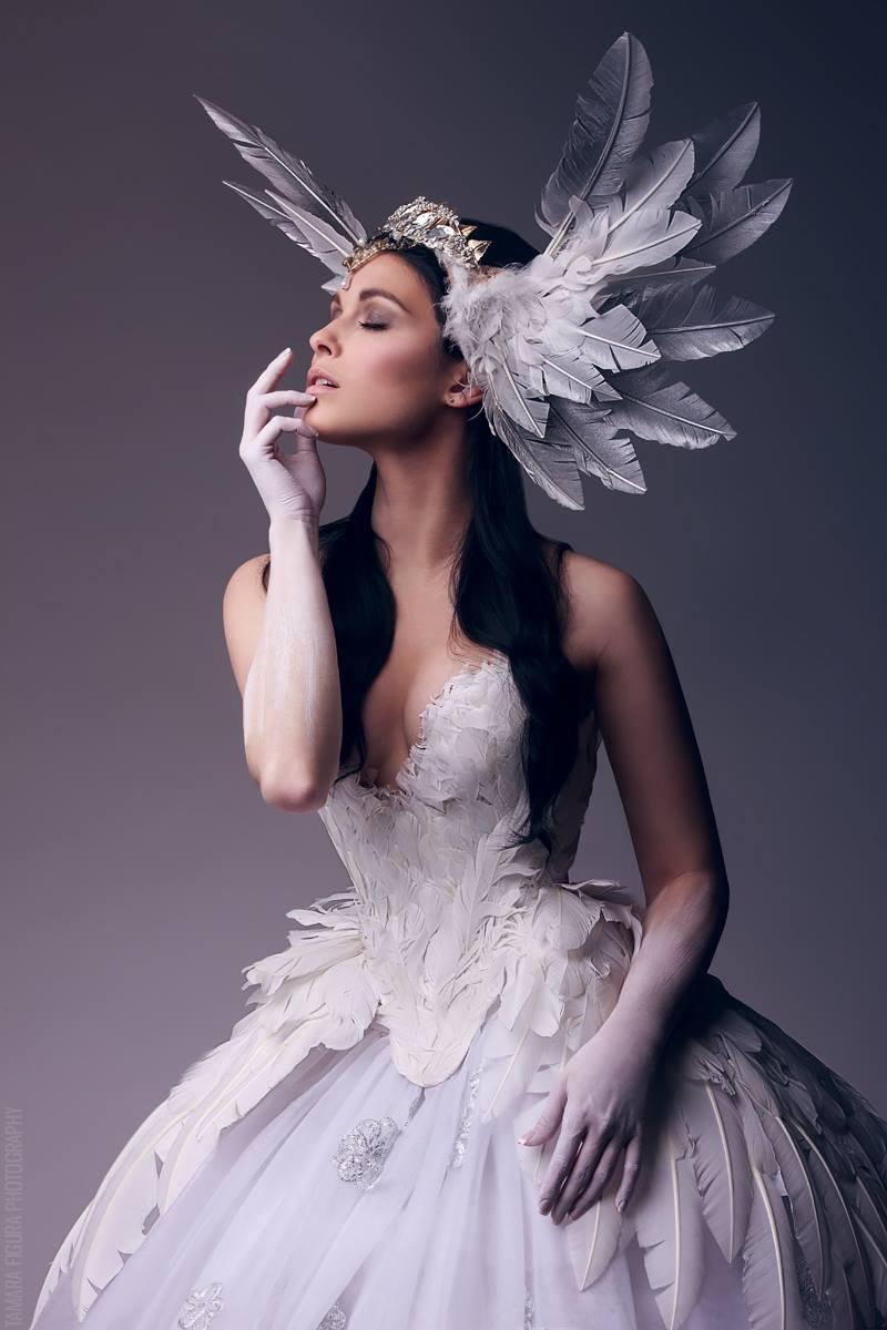 Natalie 2 by Fairytas