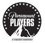 Paramount players my take