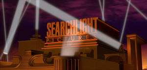 What if Searchlight - 1997