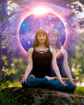 Dimensao Yoga