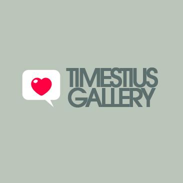 Timestius's Profile Picture