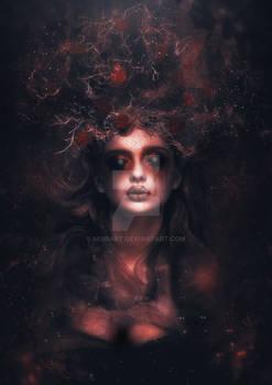 Hush The Devil A Daughter