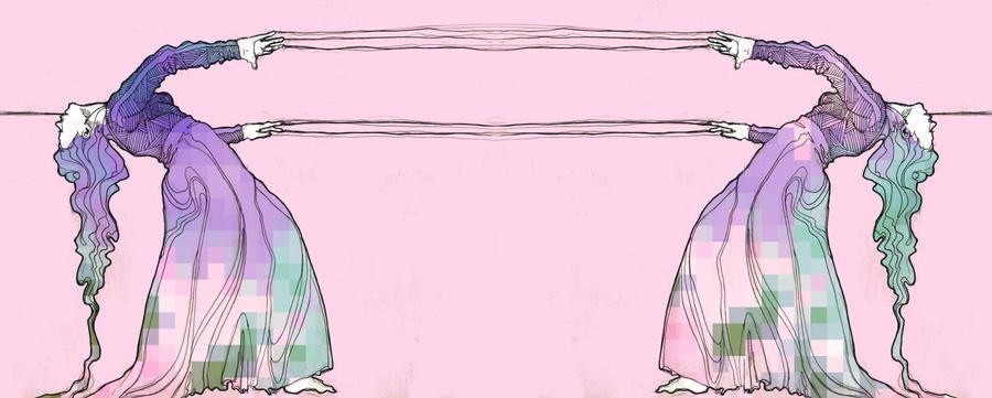 two fates by bhakri