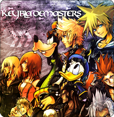 KeybladeMasters-Club's Profile Picture
