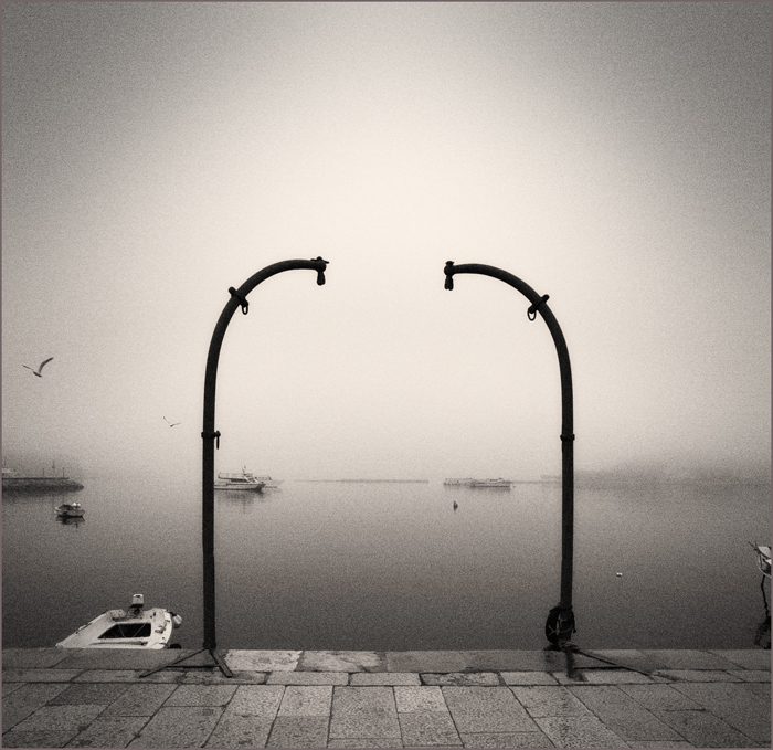 haze... by denis2