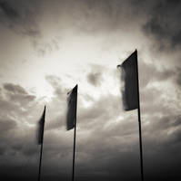 Flags... by denis2