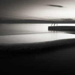 two waters... by denis2
