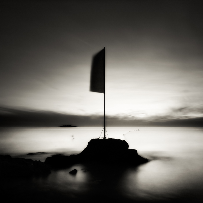 The Flag... by denis2