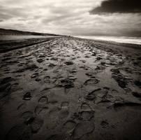 walking... by denis2
