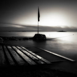 The Flag...III by denis2