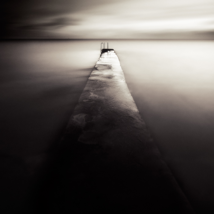 disappearance....II by denis2