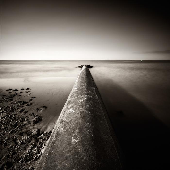 Omaha beach...II by denis2