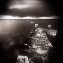 Molo...... by denis2
