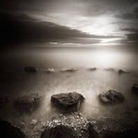 Searocks... by denis2