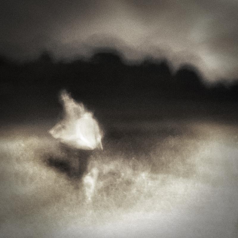 Moonwalk...2 by denis2