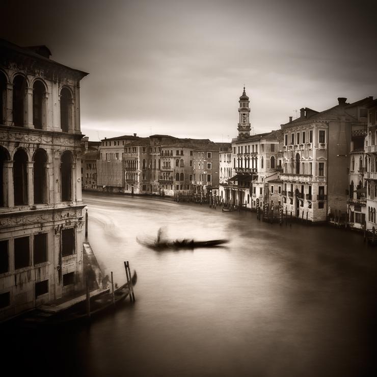 Rondo Veneziano... by denis2