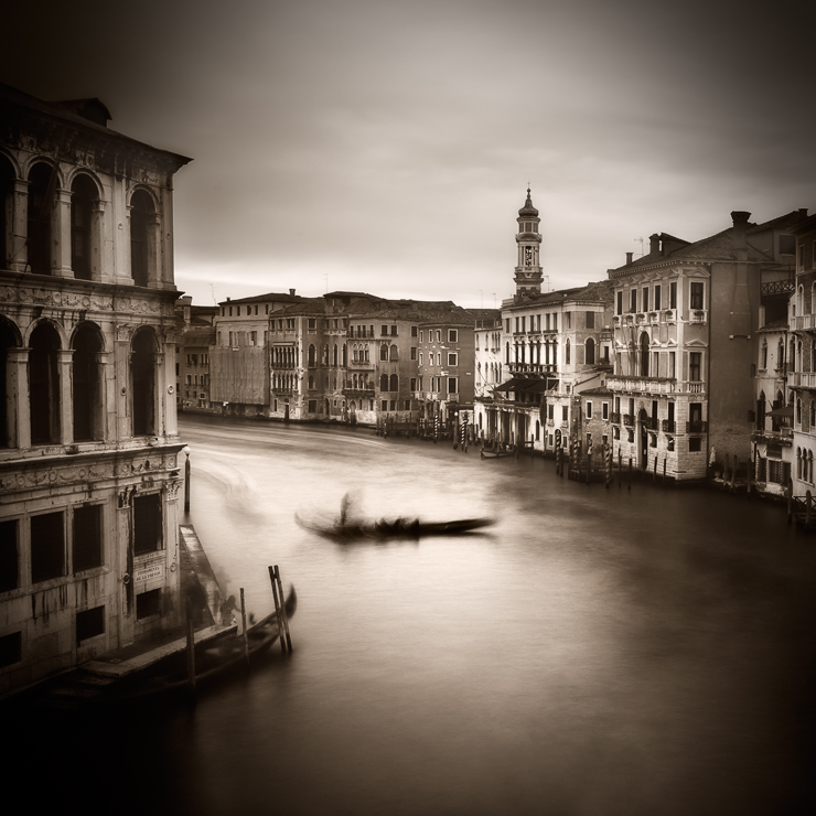 Rondo Veneziano...