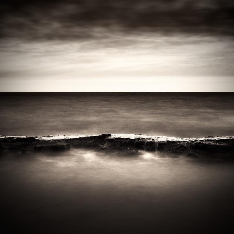 Edge... by denis2